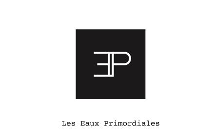 Les-Eaux-Primordiales