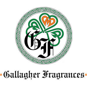 Gallagher-Fragrances
