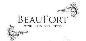 Beaufort-London