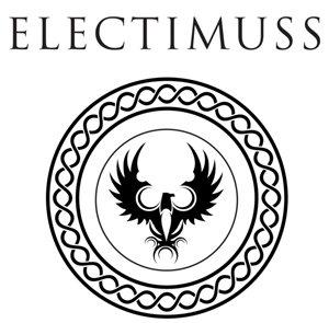 Electimuss-London
