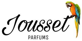 Jousset-Parfums