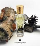 CAPTIVE #1 Parfum 25 ml_