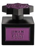 Kajal Jihan