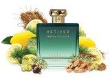 Vetiver Parfum Cologne Pour Homme 100 ml_
