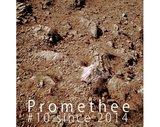 Promethée Eau de Parfum 100 ml_