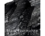Black Tourmaline Eau de Parfum 100 ml_