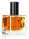 Perverso Extrait de Parfum 30 ML_