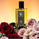 Aroma Vivienne Eau de Parfum 50 ml_
