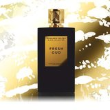ROSENDO MATEU FRESH OUD Extrait de Parfum 100 ml_