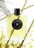 Iris Oriental 14 Eau de Parfum 50 ml_