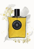 Louanges Profanes 19 Eau de Parfum 50 ml_