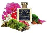 A MIDSUMMER DREAM Eau de Parfum 100 ml_