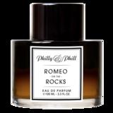 ROMEO ON THE ROCKS Eau de Parfum 100 ml_