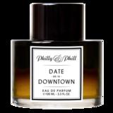 DATE ME IN DOWNTOWN Eau de Parfum 100 ml_