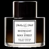 MIDNIGHT ON MAX STREET Eau de Parfum 100 ml_