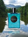 AQWINDIA Eau de Parfum 50 ml_