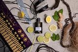 Electro Limonade Eau de Parfum 100 ml_