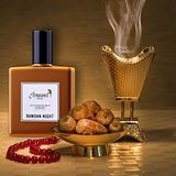Ramdan Night Extrait de Parfum 50 ml_