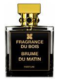 BRUME DE MATIN Extrait de Parfum 100 ml_