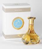 Un Air de Damas Fullah 80 ml Eau de Parfum_