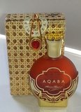 Jewels of Aqaba - Midnight Sun 100 ML EDP FIRST PACKAGING_