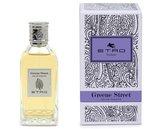 Greene Street EDT 50 ml_