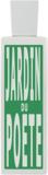 Jardin du Poète 100 ML Eau de Toilette_