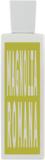 Magnolia Romana 100 ML Eau de Toilette_