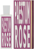 Paestum Rose 100 ML Eau de Toilette_