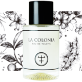 La Colonia Eau de Toilette 50 ML _