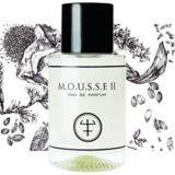 Mousse II Eau de Parfum 50 ml _
