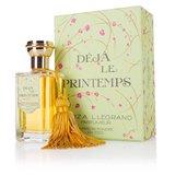 Déjà Le Printemps 100 ml Eau de Parfum_