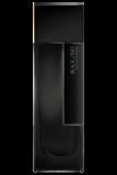 Black Oud Extrait de Parfum 100 Ml _