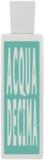 Acqua Decima 100 ML Eau de Toilette_