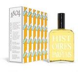 1804 GEORGE SAND Eau de Parfum 120 ml_