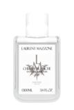 Chemise Blanche Extrait de Parfum 100 ML_