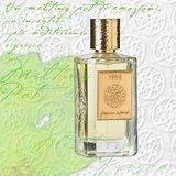 Vespri Aromatico Eau de Parfum 75 ml_