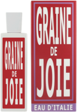 Graine de Joie 100 ml Eau de Parfum_