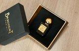 Oud Santal Eau de Parfum 50 ml _