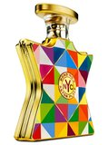 Astor Place Eau de Parfum 50 ml_