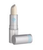 Ice Queen lipstick 3.5G_