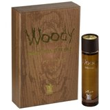 Woody Intense 100 ml_
