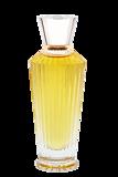 Pichola Eau de Parfum Concentrée 60 ML _