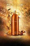 Honey Aoud Eau de Parfum 100 ml_