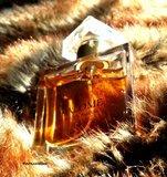 Papillon Salome Eau de Parfum 50 ml_