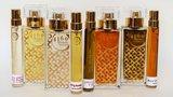 Be Careful What You Wish For Extrait de Parfum spray 30 ml_