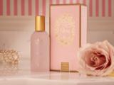 Rose Cologne Concentrée 100 ml_