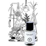 Gincense Eau de Parfum 50 ML_