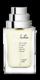 Sublime Balkiss Eau de Parfum 90 ml_