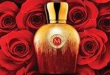 Contessa Parfum 50 ml_